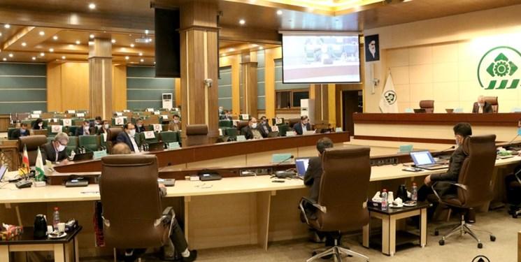 کشمکش بر سر احداث یک کانون فرهنگی-مذهبی در شورای شهر شیراز