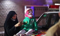 درخشش مازندران در جشنواره بینالمللی فیلم کودک و نوجوان