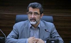 دستور وزیر کشور برای تعیین تکلیف پرونده های اقتصادی تا قبل از پایان دولت