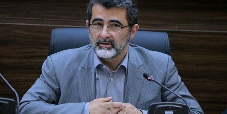 افتتاح مراکز شبانه روزی فوریتهای بررسی مشکلات واحدهای تولیدی در  ۱۱ استان کشور