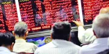 روز بورسی پارلمان/ از کالبد شکافی جهش و ریزش بورس تا طرحی برای حفظ تعادل بازار