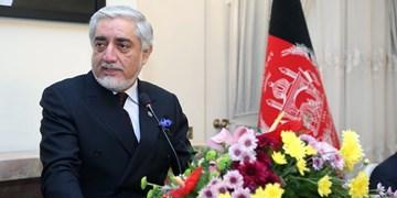 عبدالله: اگر مذاکرات شکست بخورد آماده دفاع از افغانستان هستیم
