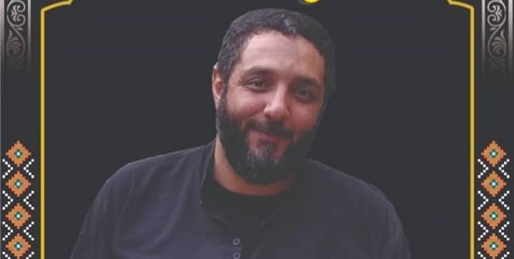 پاسدار بسیجی محمد محمدی در حین امر به معروف به شهادت رسید