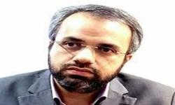 طرح انتخاباتی شورای شهر جبهه آرمانخواهان واقعبین با چهار گام رونمایی شد