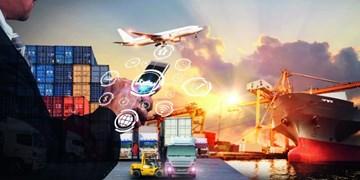 فرآیند توسعه پایدار با عبور از پل مستحکم حمل و نقل امکانپذیر است