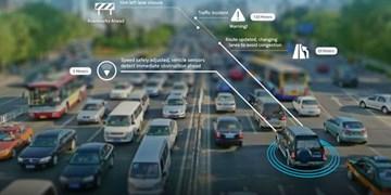 ایران نیازمند ایجاد مرکز ملی دادههای حملونقل هوشمند است