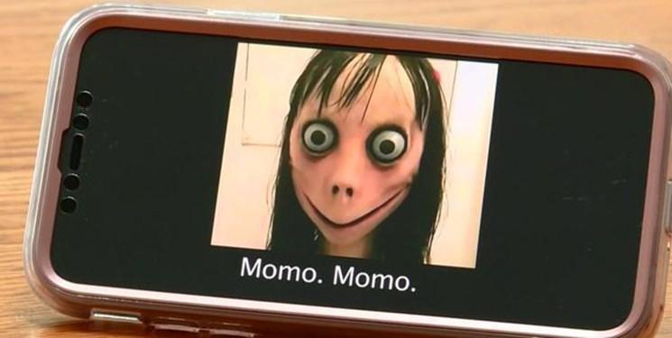 واکاوی یک چالش| بازار داغ شایعه درباره «مومو»/ لزوم راه اندازی شبکه ملی اطلاعات