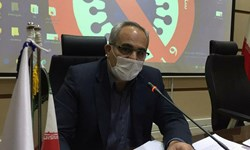 ملاقات در بیمارستانهای کرمانشاه تا پایان تعطیلات نوروز ممنوع شد