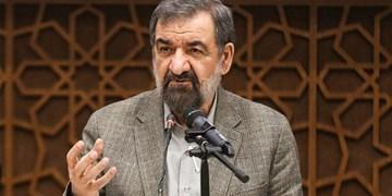 رضایی: اگر ۲۰۰ سال پیش مقاومت میکردیم ایران ما بزرگتر بود