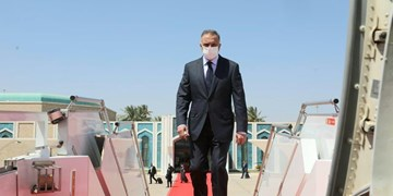 نخستوزیر عراق تا چند روز دیگر به عربستان و کویت سفر میکند