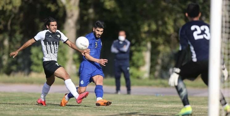 اسدمسجدی: توصیهای برای تعویق دوباره لیگ فوتبال نداشتیم