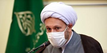 ارائه خدمات درمانی به ۳۵ هزار نفر ازطریق بیمارستانهای موقوفه شیراز