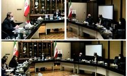 لزوم رونق اقتصادی مرزهای ایران و عراق با همکاری وزارت صمت