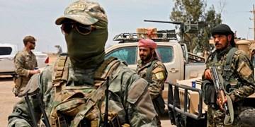 جنایت جدید تروریستهای متحد ترکیه در عفرین سوریه