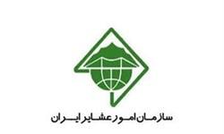 حکم انتصاب پاپی زاده در سازمان عشایر کشور لغو شد