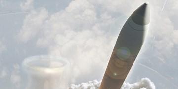 هزینه نوسازی موشکهای هستهای آمریکا ۹۶ میلیارد دلار برآورد شد