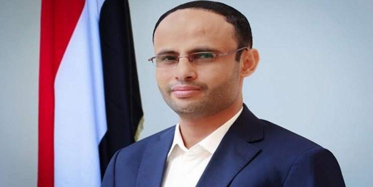 صنعاء:مذاکرات جدی صلح  رفع حصر ملت مظلوم یمن را میطلبد