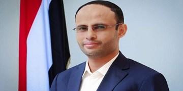 مقامات یمن:ایران الگوی منحصر به فرد از کشور مستقل و مقتدر در جهان اسلام است