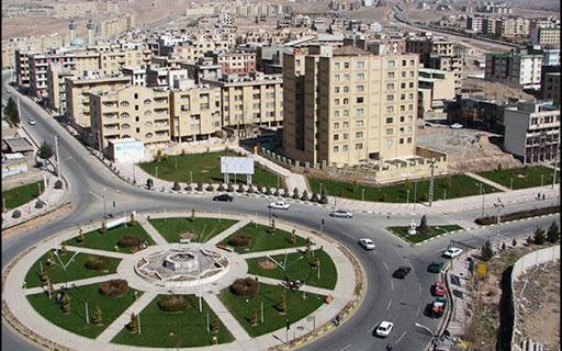 فارس من| تامین دسترسی مطلوب به شیراز؛ مهمترین چالش شهر صدرا