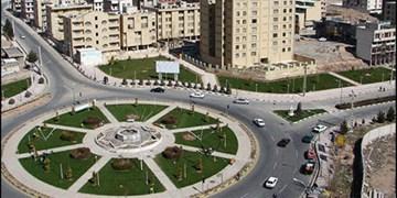 فارس من| ارتقای صدرا به شهرستان در دست بررسی است