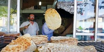کمبود نان در کردستان؛ شایعه یا واقعیت؟