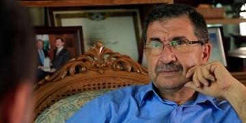 تحلیلگر لبنانی بررسی کرد| بررسی آثار پایان تحریم تسلیحاتی ایران