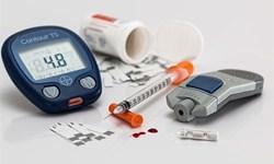 انسولین قلمی در داروخانههای منتخب کرمانشاه موجود است