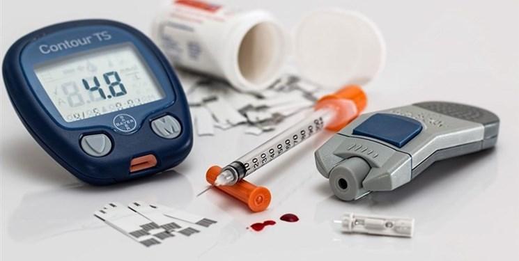 توزیع انسولین نوورپید در داروخانههای هرمزگان+ لیست