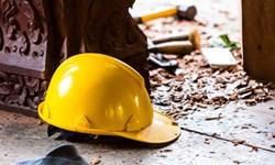 حوادث کار در آذربایجانشرقی جان 110 نفر را گرفت / افزایش  17 درصدی جان باختن