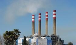 وقتی مازوت چاشنی بزرگترین نیروگاه برق کشور است + فیلم