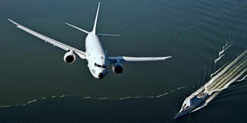 اندونزی پیشنهاد آمریکا برای استقرار هواپیماهای جاسوسی در خاک این کشور را رد کرد