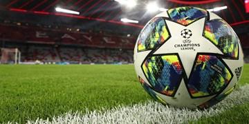 10 تیم برتر فوتبال اروپا در دوران پساکرونا