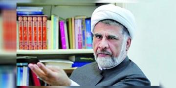 فاضل میبدی: مشکل خوزستان با تغییر تعامل با دنیا حل میشود!
