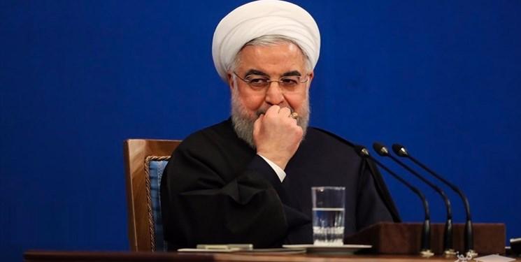نامه جهانگیری در حمایت از توافق دو وزیر برای تنظیم بازار/ روحانی مخالفت کرد +سند