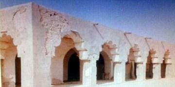 کَران؛ گذرگاه تاریخی خلیج فارس