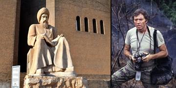 ماجرای عکس تاریخی از کردستان عراق/ وقتی عکاس مشهور اشتباه میکند + تصاویر