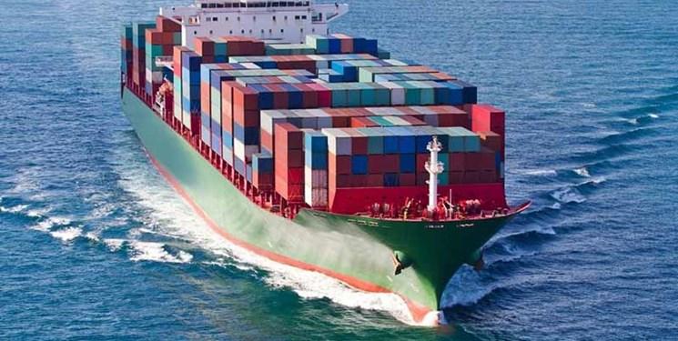 بی تاثیری کرونا برحجم تجارت چین و روسیه/هدفگذاری  تجارت 200 میلیارد دلاری تا سال 2040