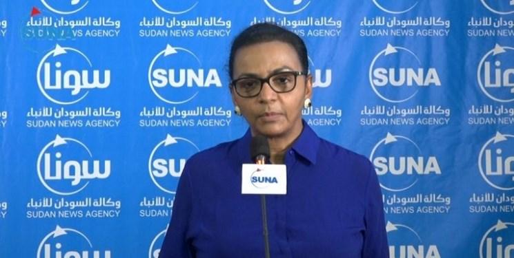 سودان: حذف ما از لیست تروریسم، ارتباطی به سازش با اسرائیل ندارد