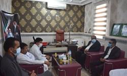 افزایش قیمت کود و نهادههای کشاورزی و نارضایتی کشاورزان زرآبادی