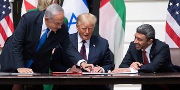 رسانه فلسطینی به اعراب خلیج فارس: اگر هدف صلح است، چرا با ایران نه؟