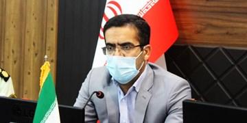 یک سال زندان در انتظار تهدید کنندگان  بهداشت عمومی/ مدعی العموم به معضل عروسیهای قشم ورود کرد