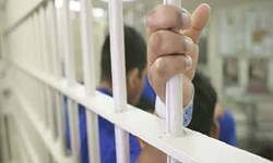 آزادی زندانی غیرعمد چالوسی گامی دیگر در رزمایش مومنانه