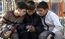 چگونه 400 هزار دانش آموز محروم از زیرساخت مجازی را آموزش داد