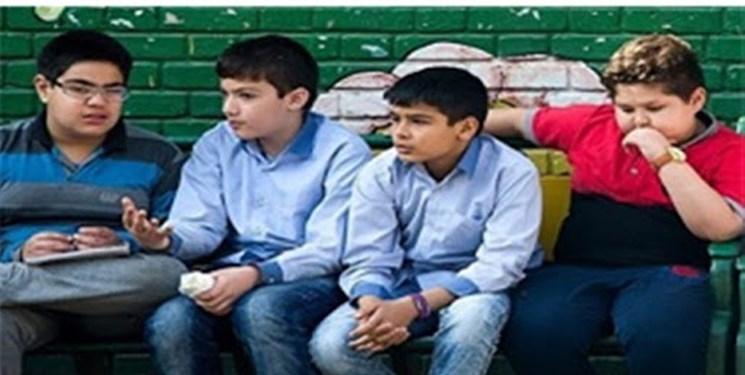 غربالگری قد و وزن 60 درصد دانشآموزان انجام شده است