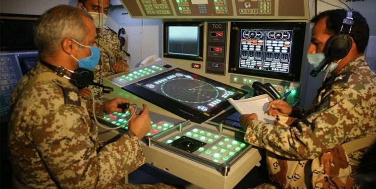 رزمایش جنگ الکترونیک ارتش از فردا برگزار میشود