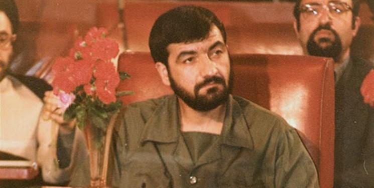 13990730000346 Test PhotoN - رهبران انقلاب اسلامی با کدام برکناری ها مخالفت کرده اند؟