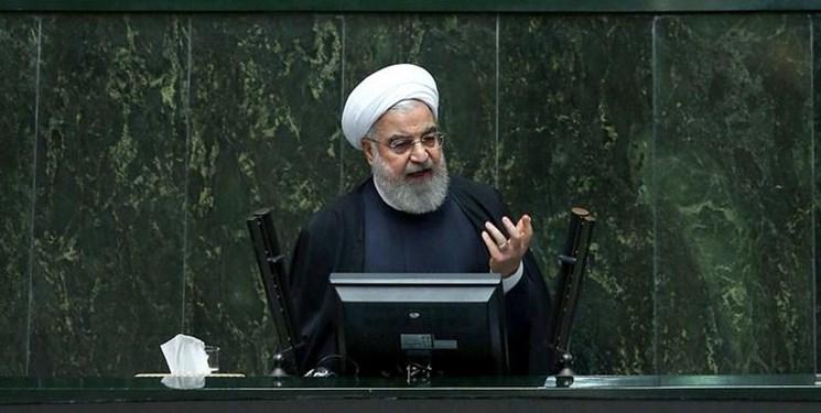 13990730000348 Test PhotoN - رهبران انقلاب اسلامی با کدام برکناری ها مخالفت کرده اند؟