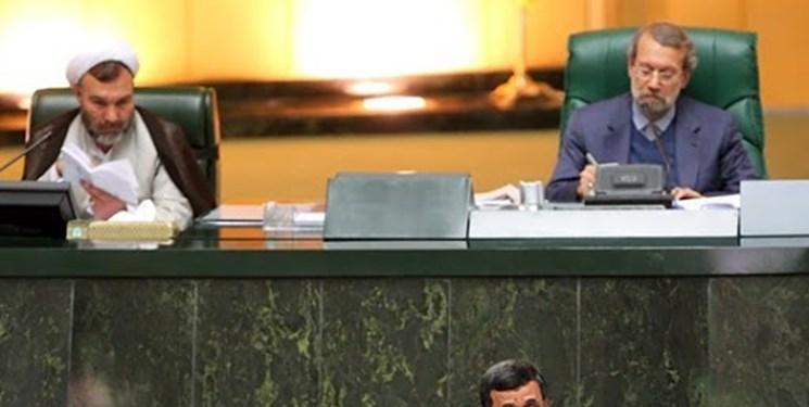 13990730000352 Test PhotoN - رهبران انقلاب اسلامی با کدام برکناری ها مخالفت کرده اند؟