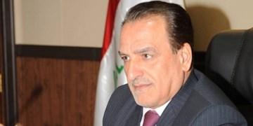 هشدار درباره طرح انحلال پارلمان عراق و ابقای 10 ساله الکاظمی