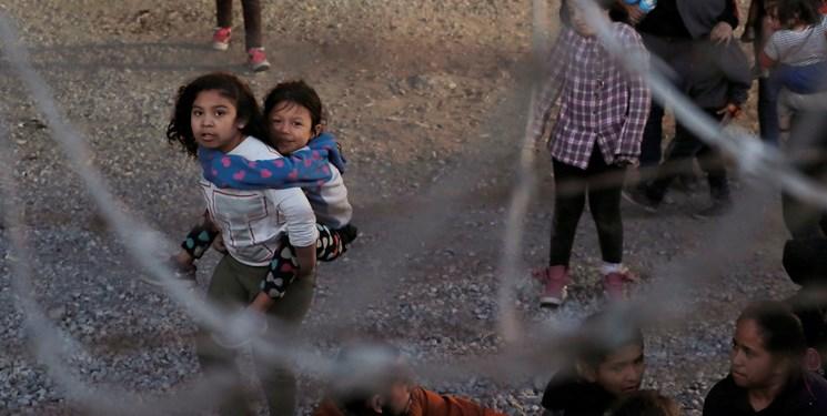 توجیه عجیب مقام نزدیک به ترامپ درباره پیدا نشدن والدین کودکان مهاجر